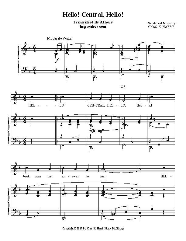 Piano hello piano sheet music : central.jpg