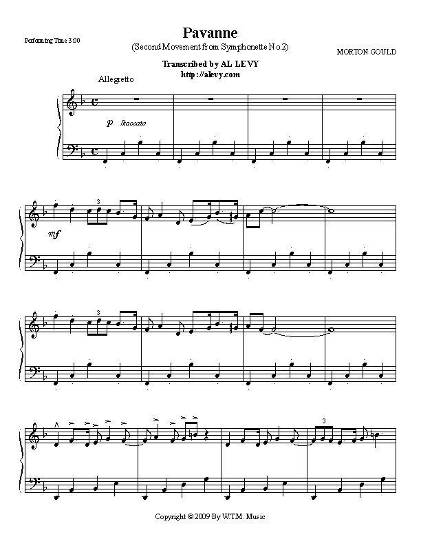 Piano piano sheet music stay rihanna : pavanne.jpg
