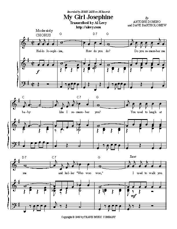 Piano hello piano sheet music : josephin.jpg