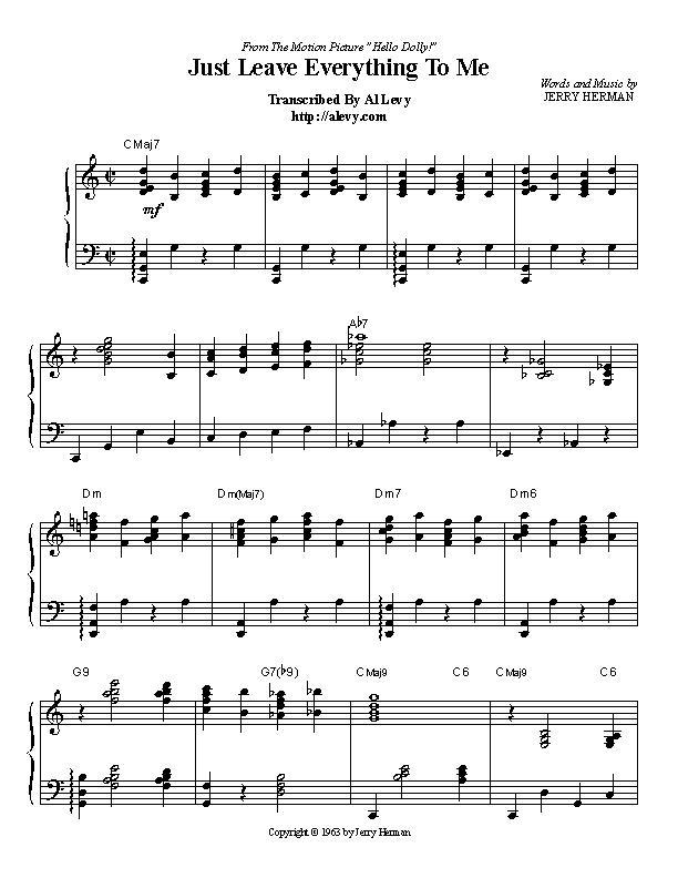 Piano hello piano sheet music : leave.jpg